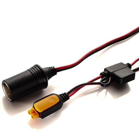 Переходник для прикуривателя CTEK Cig Socket Превью 1