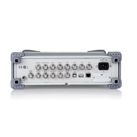Генератор сигналів SIGLENT SSG5040X-V Прев'ю 3