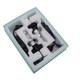 Car LED Headlamp Kit UP-7HL-H3W-4000Lm (H3, 4000 lm, cold white) Preview 3