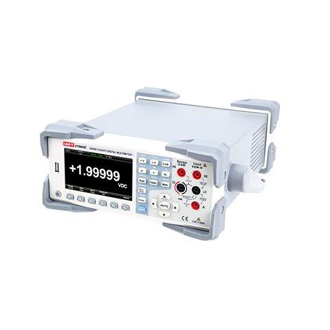 Digital Multimeter UNI-T UT8805E Preview 1